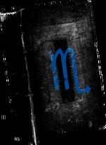 MindfangJournal