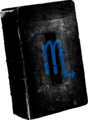 Thumbnail for version as of 07:08, February 20, 2013