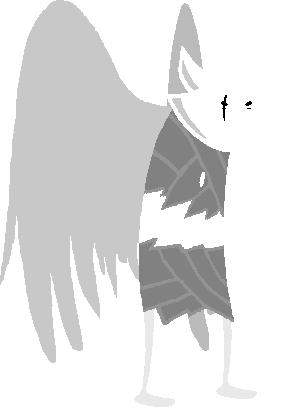 File:Prospitian Monarch.png