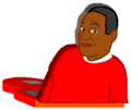 Cosbytop.png