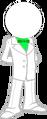 Doc Scratch