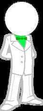 Doc Scratch bca