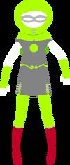 Rogue heromode2