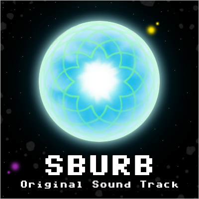 File:SBURB OST cover.png