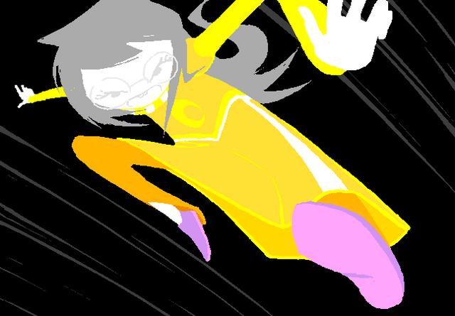 File:Jade Hero.png