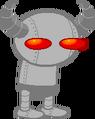 Equibot.png