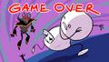 Tagora game over.png