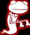 Frogsprite.png