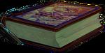 Lusus Book