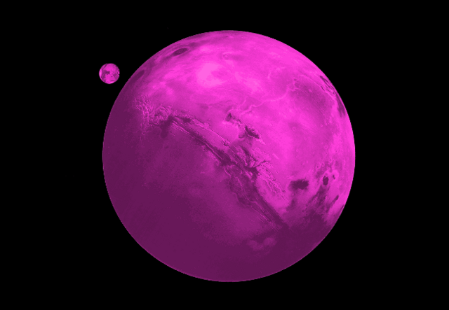 File:Pink moon 05214.png