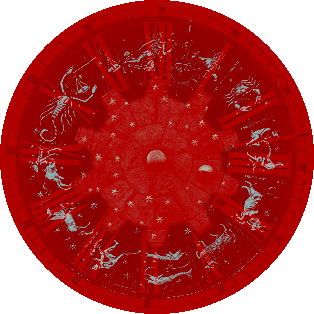File:Time Wheel modified.png