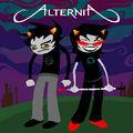 Album Alternia.jpg