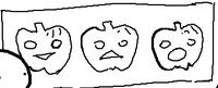 PumpkinDeviceJB Cut