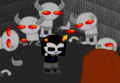 Equius's robot stashe.png