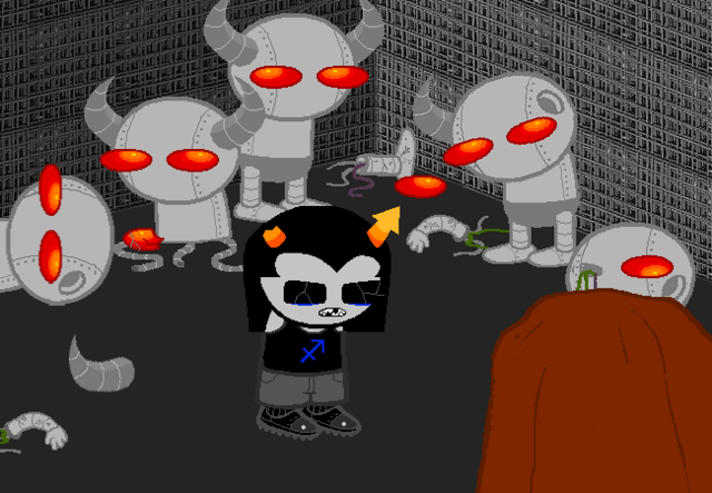 File:Equius's robot stashe.png