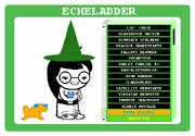 JadeEcheladder1