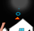 Thumbnail for version as of 05:55, November 27, 2014