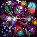 Xenoplanetarium album.jpg