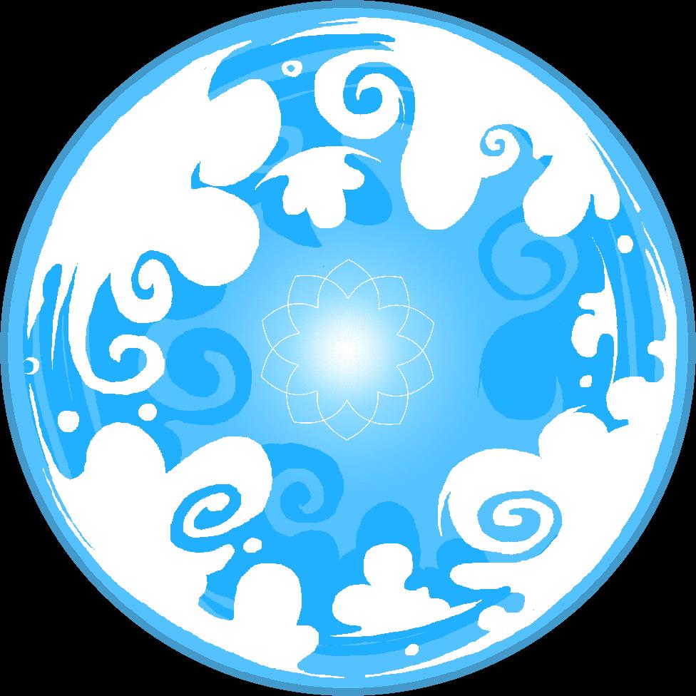 Skaia Ms Paint Adventures Wiki Fandom Powered By Wikia