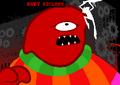 Ruby Giclops.png