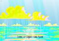 Landoflightandrain.PNG