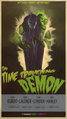 The Time-Travelling Demon.png