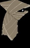 Vagabundo Caprichoso