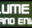 Hiveswap Friendship Simulator: Volume Six