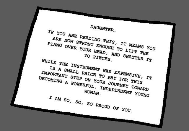 File:Dadcrockernote.png