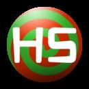 Hiveswap Smaller