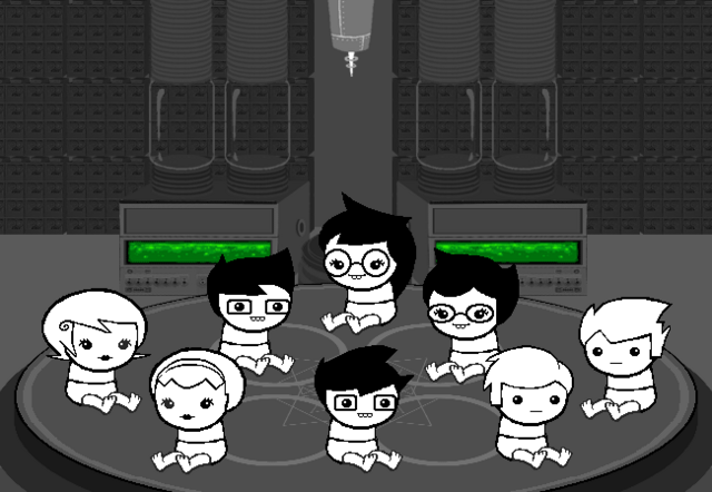 File:Eight appearified paradox clone babies.png