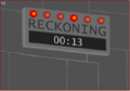 Reckoning Countdown.png