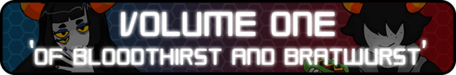 FriendsimVolume1Banner