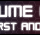 Hiveswap Friendship Simulator: Volume One