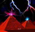 LOPAN pyramids.jpg
