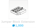 JumperBlockExtension.png