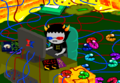 Sollux at Computer.png