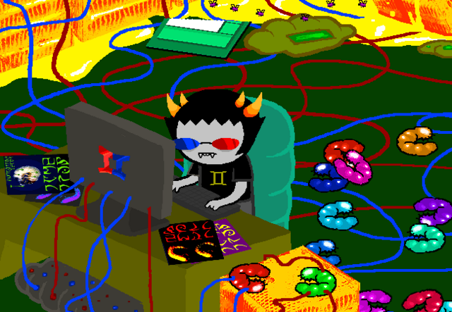 File:Sollux at Computer.png