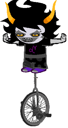 File:Gamzee Unicycle.png