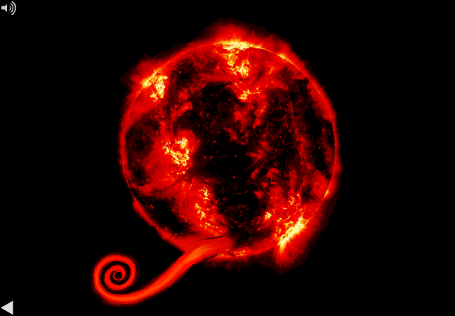File:Black Hole, Red Sun.png