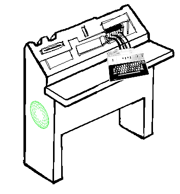 File:Punch Designix.png