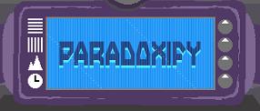 Paradoxify