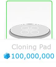 File:Cloning pad.png