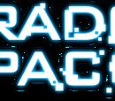 Paradox Space
