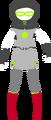 Rogue heromode1.png