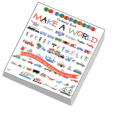 File:Makeaworld.png