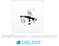 IntellibeamLaserstation.png