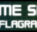 Hiveswap Friendship Simulator: Volume Seven