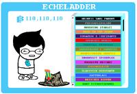 JaneEcheladder