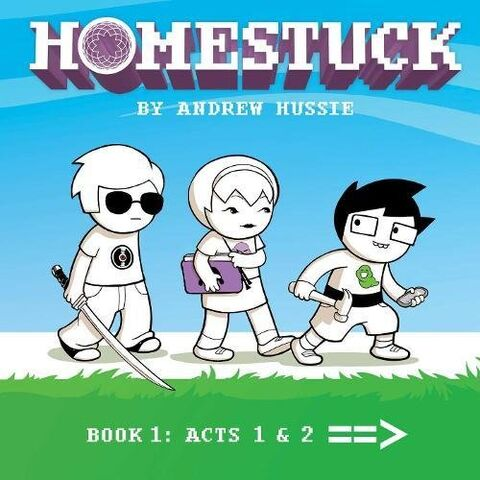 File:Homestuck 1.jpg